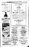 Forres News and Advertiser Saturday 20 January 1917 Page 3