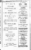 Forres News and Advertiser Saturday 03 February 1917 Page 2