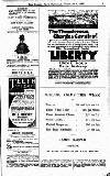 Forres News and Advertiser Saturday 03 February 1917 Page 3