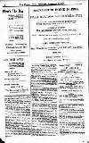 Forres News and Advertiser Saturday 03 February 1917 Page 4