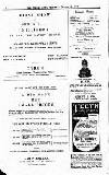 Forres News and Advertiser Saturday 03 March 1917 Page 2