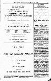 Forres News and Advertiser Saturday 17 March 1917 Page 3