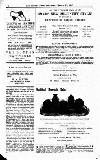 Forres News and Advertiser Saturday 17 March 1917 Page 4