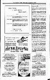 Forres News and Advertiser Saturday 04 August 1917 Page 3