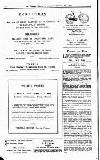 Forres News and Advertiser Saturday 11 August 1917 Page 2