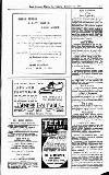Forres News and Advertiser Saturday 11 August 1917 Page 3