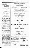 Forres News and Advertiser Saturday 11 August 1917 Page 4