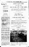 Forres News and Advertiser Saturday 08 September 1917 Page 4