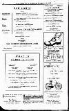 Forres News and Advertiser Saturday 17 November 1917 Page 2
