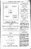 Forres News and Advertiser Saturday 16 February 1918 Page 3