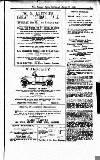 MN THI ?OREM N APRIL 30 1921. 4 ' ~^~'T=> , W. G. LEITCH'S • .. ~r.,, ,! ~:'...