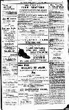 Forres News and Advertiser Saturday 25 May 1929 Page 3