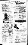 Forres News and Advertiser Saturday 25 May 1929 Page 4