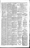 Christian News