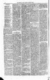 THE CHRISTIAN NEWS, SATURDAY, OCTOBER 25, 1856.