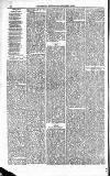 THE CHRISTIAN NEWS, SATURDAY, DECEMBER 6, 1856.