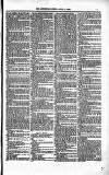 THE CHRISTIAN NEWS, JULY 11, 1868. Caurnia XlX.—Tus hum