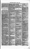 THE CHRISTIAN NEWS, AUGUST 1, 1868. CHAPTER XXV.-EAD NEWS TOE EDITH.