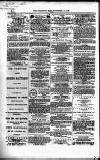 Christian News Saturday 14 November 1868 Page 2