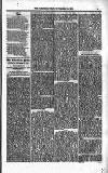 Christian News Saturday 14 November 1868 Page 3