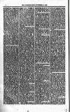 Christian News Saturday 14 November 1868 Page 4