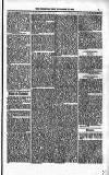Christian News Saturday 14 November 1868 Page 5