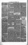 Christian News Saturday 14 November 1868 Page 6