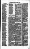 Christian News Saturday 14 November 1868 Page 7