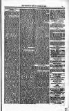 Christian News Saturday 14 November 1868 Page 9