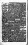 Christian News Saturday 14 November 1868 Page 10