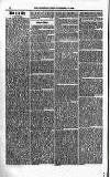 Christian News Saturday 14 November 1868 Page 12