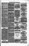 Christian News Saturday 14 November 1868 Page 13