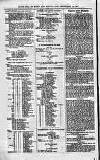 Clyde Bill of Entry and Shipping List Saturday 13 September 1879 Page 2