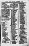 Clyde Bill of Entry and Shipping List Saturday 13 September 1879 Page 3
