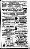 Clyde Bill of Entry and Shipping List Thursday 11 January 1883 Page 5
