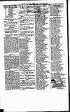 Clyde Bill of Entry and Shipping List