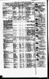 Clyde Bill of Entry and Shipping List Tuesday 30 January 1883 Page 4