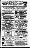 Clyde Bill of Entry and Shipping List Tuesday 30 January 1883 Page 5