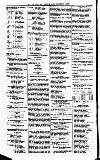 Clyde Bill of Entry and Shipping List Saturday 08 September 1883 Page 2