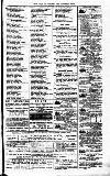 Clyde Bill of Entry and Shipping List Saturday 08 September 1883 Page 3