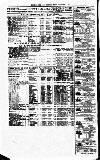 Clyde Bill of Entry and Shipping List Saturday 08 September 1883 Page 4