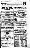 Clyde Bill of Entry and Shipping List Saturday 08 September 1883 Page 5