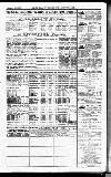 Clyde Bill of Entry and Shipping List Tuesday 29 January 1889 Page 2
