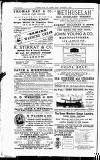 Clyde Bill of Entry and Shipping List Tuesday 29 January 1889 Page 4