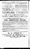 Clyde Bill of Entry and Shipping List Tuesday 29 January 1889 Page 6