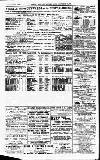 Clyde Bill of Entry and Shipping List Saturday 11 January 1890 Page 4