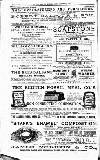 Clyde Bill of Entry and Shipping List Saturday 11 January 1890 Page 8