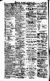 Clyde Bill of Entry and Shipping List Tuesday 06 April 1897 Page 2