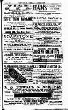 Clyde Bill of Entry and Shipping List Tuesday 06 April 1897 Page 3