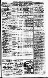 Clyde Bill of Entry and Shipping List Tuesday 06 April 1897 Page 5